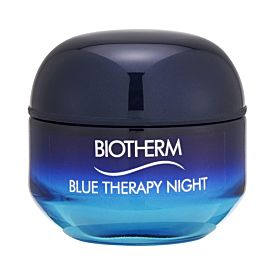 Biotherm Blue Therapy Creme Night 50 ml