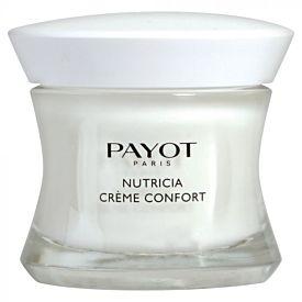 Payot Nutricia Créme Confort 50ml
