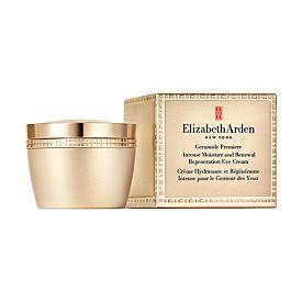 Elizabeth Arden Ceramide Premiere Intense Moisture  Eye Cream 15ml
