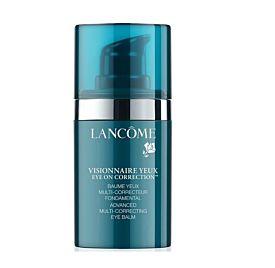 Lancôme Visionnaire Yeux 15ml
