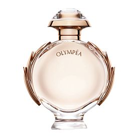 Paco Rabanne Olympea Aqua Eau de Parfum 80 ml Vaporizador