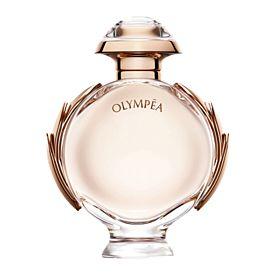 Paco Rabanne Olympea Aqua Eau de Parfum 30 ml Vaporizador