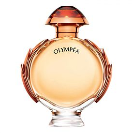 Paco Rabanne Olympea Intense Eau de Parfum  30 ml Vaporizador