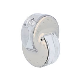 Bulgari Omnia Crystalline Eau de Toilette 40 ml Vaporizador