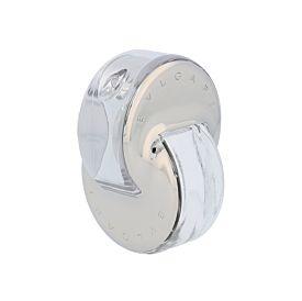 Bulgari Omnia Crystalline Eau de Toilette  65 ml Vaporizador