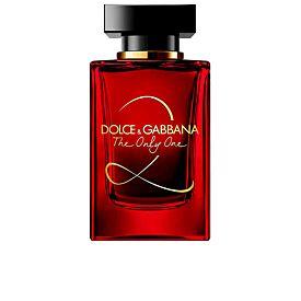 Dolce & Gabbana The Only One 2 Eau de Parfum 50 ml Vaporizador