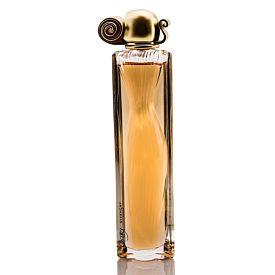 Givenchy Organza Eau de Parfum 100 ml Vaporizador