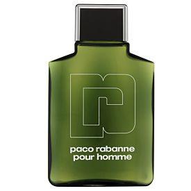 Paco Rabanne Pour Homme Eau de Toilette50 ml Vaporizador