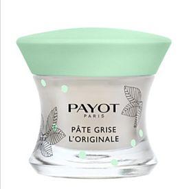 Payot Pâte Grise L'Originale 15 ml Edición Aniversario