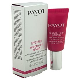 Payot Perform Lift Regard15ml
