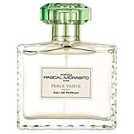 Pascal Morabito Perle Verte Eau de Parfum  100 ml Vaporizador