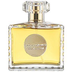 Pascal Morabito Perle Royale  Eau de Parfum 100 ml Vaporizador