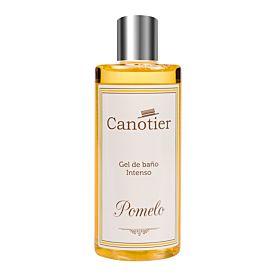 Canotier  Gel de Baño Intenso de Pomelo 300ml