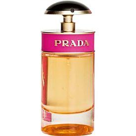 Prada Candy  Eau de Parfum 50 ml Vaporizador