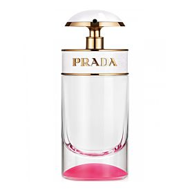 Prada Candy Kiss Eau de Parfum 80 ml Vaporizador