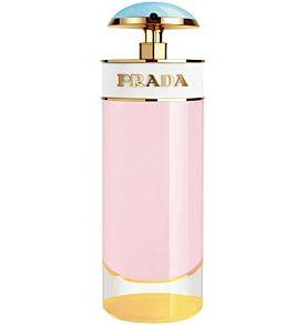 Prada Candy Sugar Pop Eau de Parfum 80 ml Vaporizador
