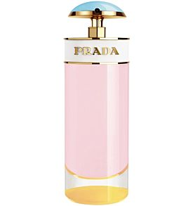 Prada Candy Sugar Pop Eau de Parfum 30 ml Vaporizador