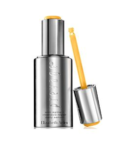 Elizabeth Arden Anti-Aging + Intensive Repair Daily Serum 30ml