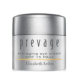 Elizabeth Arden Prevage  Anti-aging Eye Cream SPF 15  15ml