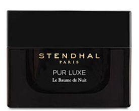 Stendhal Pur Luxe Night Balm 50ml
