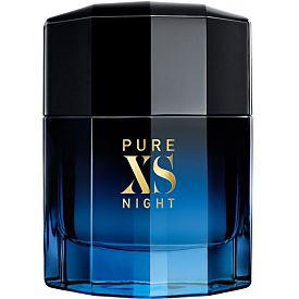 Paco Rabanne Pure XS Night Eau de Toilette 50 ml Vaporizador