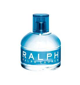Ralph Lauren Ralph Eau de Toilette 150ml Vaporizador