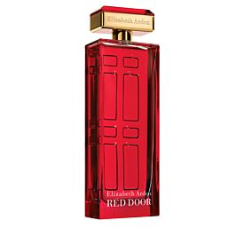 Elizabeth Arden Red Door Eau de Toilette 50ml Vaporizador