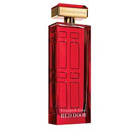 Elizabeth Arden Red Door Eau de Toilette 100 ml Vaporizador