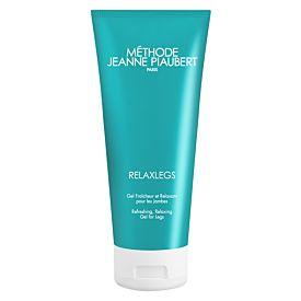 Jeanne Piaubert Relaxlegs 200 ml