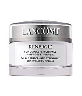 Lancôme  Rénergie Crema 50ml