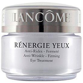 Lancôme  Rénergie Yeux 15ml