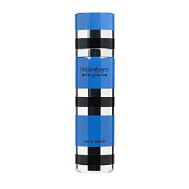 Yves Saint Laurent Rive Gauche  Eau de Toilette 50ml Vaporizador