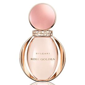 Bulgari Rose Goldea Eau de Parfum 50 ml Vaporizador
