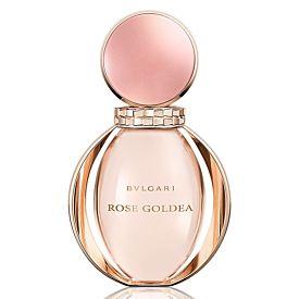 Bulgari Rose Goldea Eau de Parfum 90 ml Vaporizador