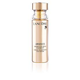 Lancôme Absolue Precious Cells Serum Oleo 30ml
