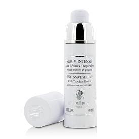 Sisley Serum Intensif Aux Resines Tropicales 30 ml