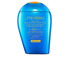 Shiseido Expert Sun Protector Body Lotion SPF50+ 150 ml