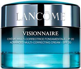 Lancôme Visionnaire Crème Multi-Correctrice SPF20 50 ml