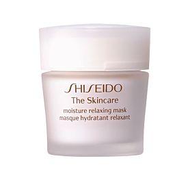 Shiseido The Skincare Moisture Relaxing Mask 50 ml
