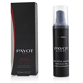 Payot Optimale Soin Total Anti-Âge 50ml