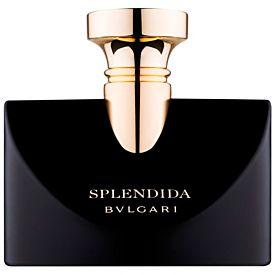 Bulgari Splendida Jasmin Noir  Eau de Parfum 100 ml Vaporizador