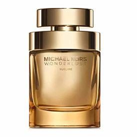 Michael Kors  Wonderlust Sublime  Eau de Parfum 100 ML Vaporizador