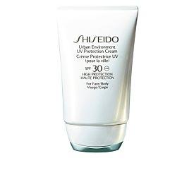 Shiseido Urban Environmment UV Protection Cream SPF30 50ml