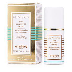 Sisley Sunleÿa Soin Après-Soleil 50 ml