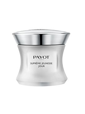 Payot  Supreme Jeunesse Jour 50ml