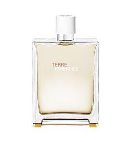 Hermès Terre Hermes  Eau Tres Fraîche 75 ml Vaporizador