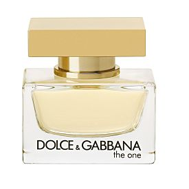 Dolce & Gabbana The One Eau de Parfum 30 ml Vaporizador