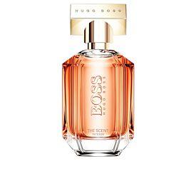 Hugo Boss  Boss The Scent Intense For Her Eau de Parfum  50 ml Vaporizador