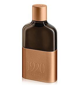 Tous 1920 The Origin  Eau de Parfum 100ml Vaporizador