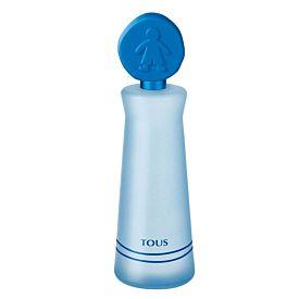 Tous Kids Boy Eau de Toilette 100ml Vaporizador